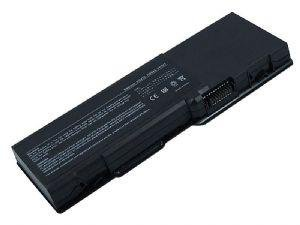 Magnificent Choice New Laptop Replacement Battery for 9-cell?DELL Inspiron 6400 1501 E1505 Latitude 131L Laptop Battery 312-0428 0UD260 KD476 GD761 GD761 KD476 series