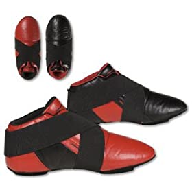 Ring-Star-Foot-Pads-for-sparring