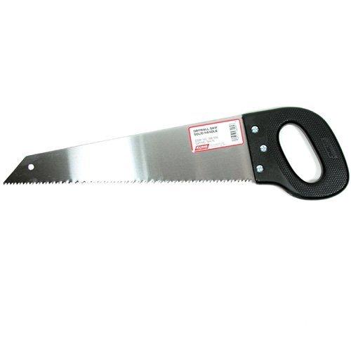 wal-board-drywall-saw-w-solid-handle-by-wal-board-tools