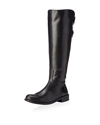 Vince Camuto Women's Kadia Knee High Boot