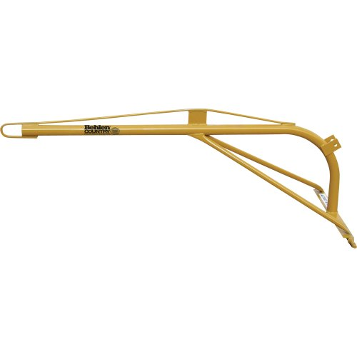 Behlen Country 80112500YEL Medium Duty Round Boom Pole picture