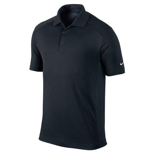 Nike Men's Victory Polo Shirt Mens