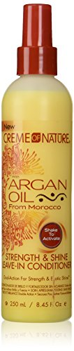 creme-of-nature-with-argan-oil-strength-shine-leave-in-conditioner-250-ml-845-fl-oz