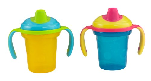 Sippy Cup Storage front-286825