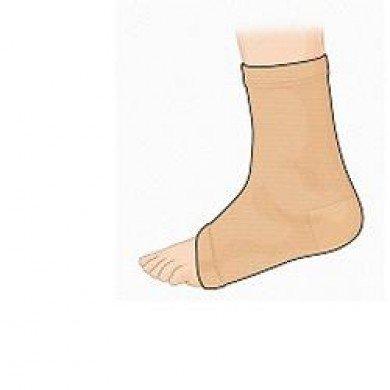Dr.GIBAUD cavigliera calzino sottile (Taglia 2)