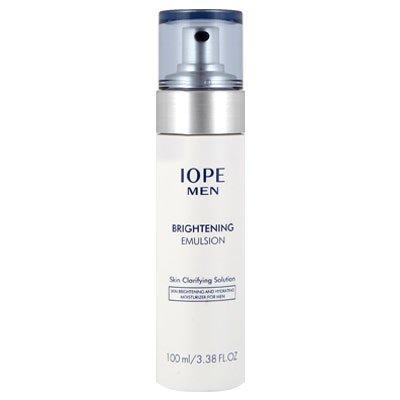 iope-men-brightening-emulsion-100ml