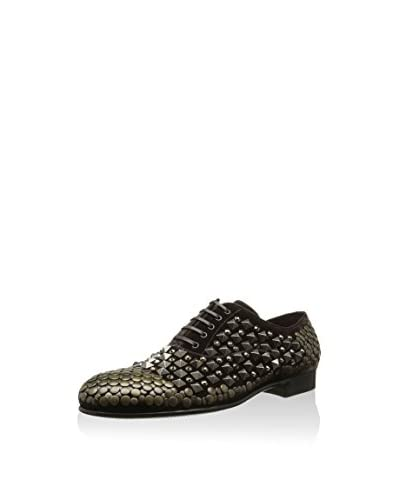 Dolce & Gabbana Zapatos derby Marrón Oscuro