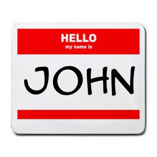 hello-my-name-is-john-mousepad-office-product
