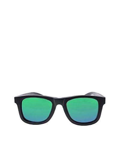 OCEAN Gafas de Sol Kenedy Negro