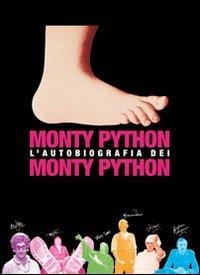 L'autobiografia dei Monty Python