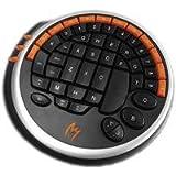 ZYKON K1 - Command pad