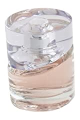 Boss Femme Perfume For Women by Hugo Boss