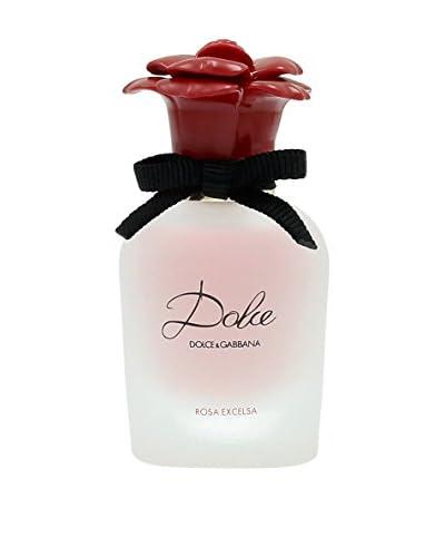 Dolce & Gabbana Eau De Parfum Mujer Rosa Excelsa 30.0 ml