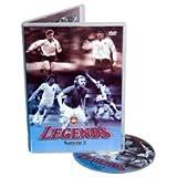 echange, troc West Ham United Fc - Legends Vol. 2 [Import anglais]