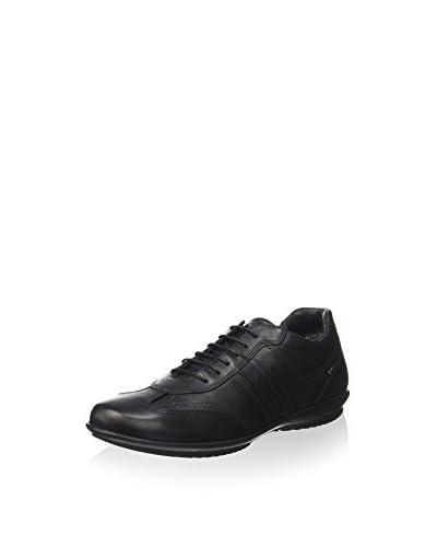 IGI&Co Zapatos de cordones 2744000 Negro