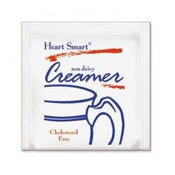 Diamond 3Gm Creamer Foil Packet (Mkl11778) Category: Coffee Creamer