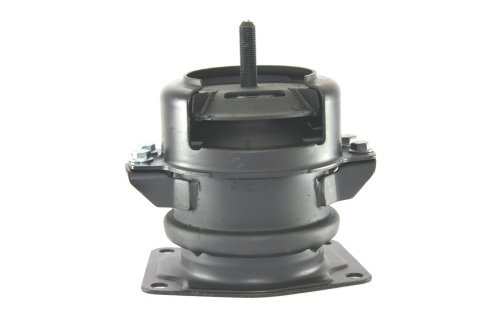 DEA A4519 Front Engine Mount (Acura Tl Engine Parts compare prices)