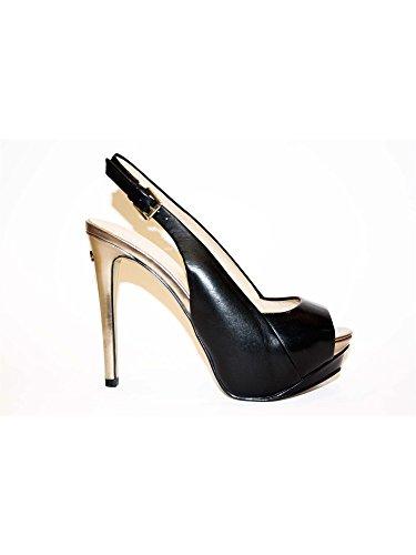 gues-sandales-pour-homme-noir-nero-395-eu