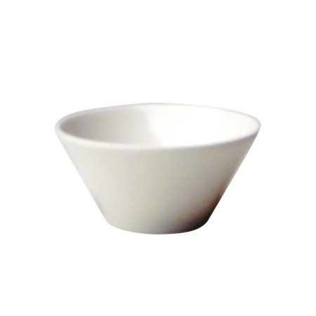 maxwell-williams-white-bistro-conical-dip-bowl-7cm