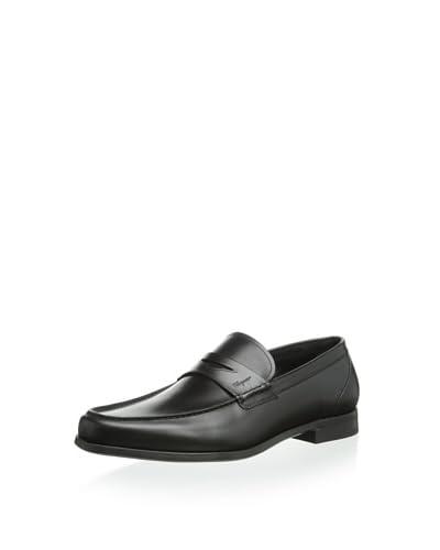 Salvatore Ferragamo Men's Triumph Loafer