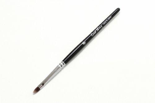 久華産業 コンシーラーブラシ 熊野筆 熊野化粧筆 Aー13