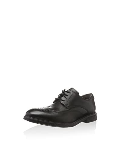 Rockport Zapatos derby Cb Wing Tip Negro