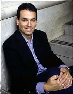 Daniel H. Pink