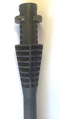 Karcher K2 lance - Original part no: 4.760-453.0 single nozzle lance