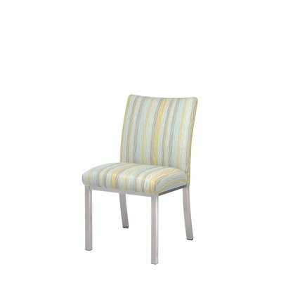 Upholstered dining chairs on sale for Upholstered dining chairs for sale