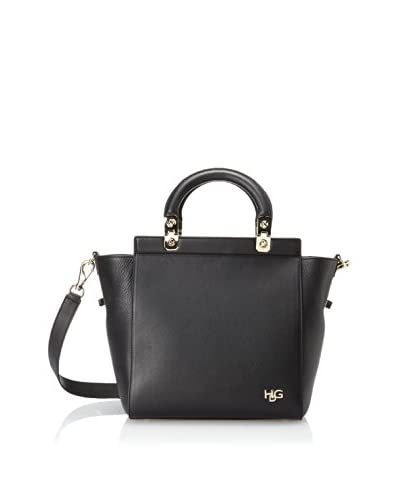GIVENCHY Women's Small HDG Bag, Black
