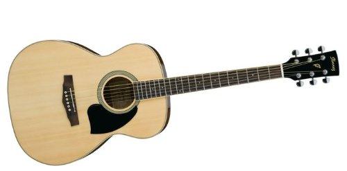 Concert Guitar Case Concert Acoustic Guitar