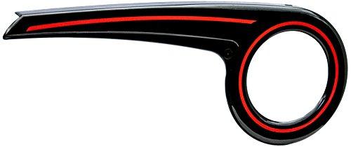 dekaform-kettenschutz-easy-line-180-3-fur-biria-city-bike-hanseatic-mars-norma-rixe-senator-fahrrad-