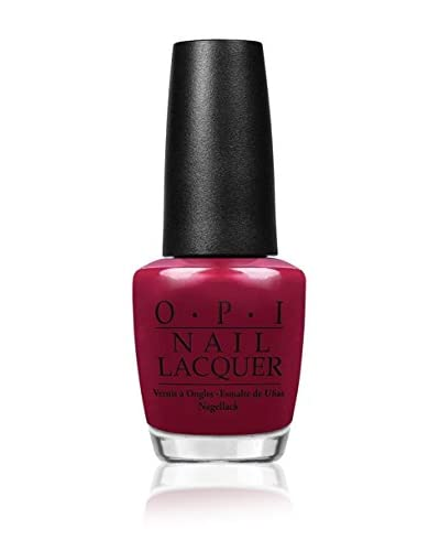 OPI Esmalte N°N48 Thank Glogg It'S Friday 15 ml