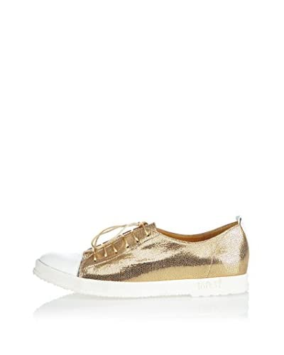 Loft 37 Zapatillas Simple Sport