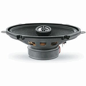 Focal Access 570 Ca1 5 X 7-Inch Coaxial Speaker Kit