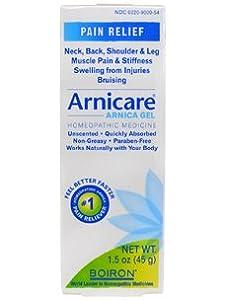 Boiron - Arnicare® Gel 1.5 oz