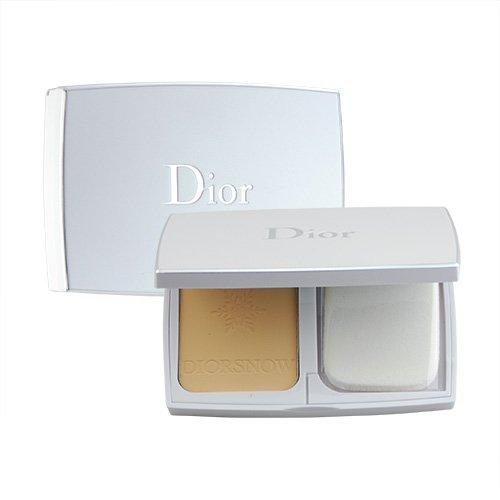ディオール[Dior]スノーホワイトピュア&パーフェクトファンデーション#020