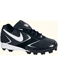 Nike Keystone Low Baseball Cleats Size 11