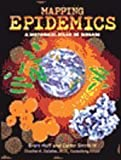 Mapping Epidemics (Watts Reference) (0531117138) by Hoff, Brent H.