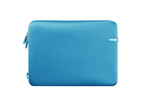 Incase CL57403 Neoprene Sleeve for Netbook 10.2