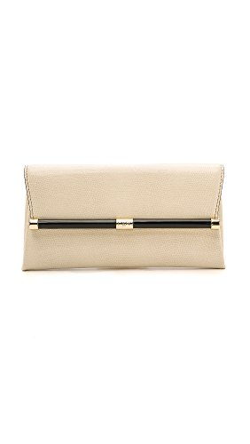 diane-von-furstenberg-womens-440-envelope-clutch-with-lizard-embossing-parchment-one-size