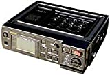 Fostex FR2 Compact Digital Field Recorder