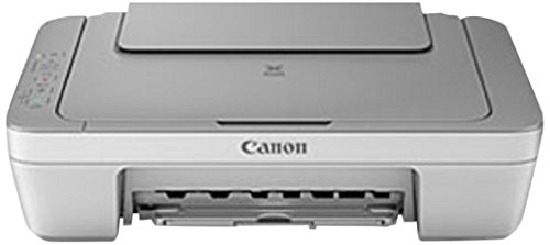 canon-pixma-mg2450-impresora-multifuncion-de-tinta-b-n-8-ppm-color-4-ppm
