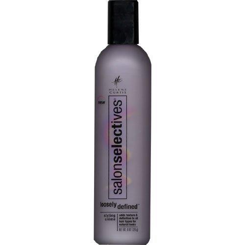 samy-salon-systems-pure-conditioner-farbschutz-12-fl-oz-350-ml-by-helene-curtis