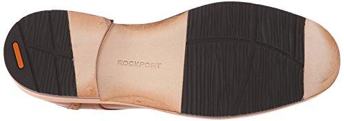 где купить  Rockport Men's Parker Hill Cap Toe Oxford  по лучшей цене