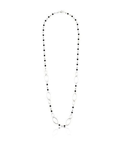 Córdoba Jewels Halskette Sterling-Silber 925