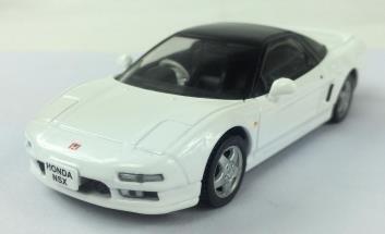 First43/ファースト43 ホンダ(HONDA) NSX 1990年  ...