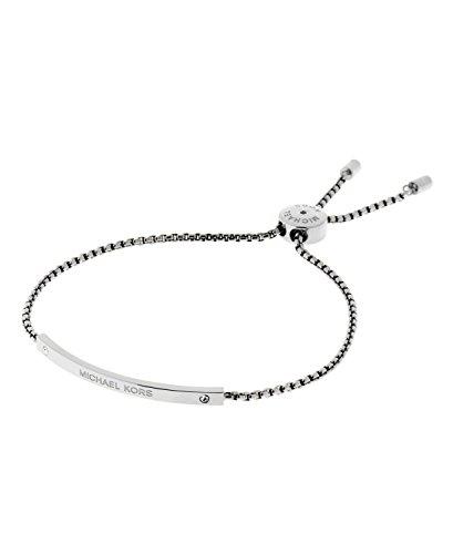 michael-kors-bracelet-femme-mkj4642040