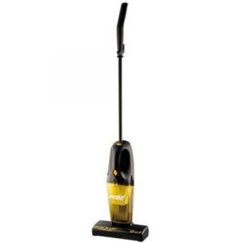 ELECTROLUX #96H Upright Vacuum Cleaner