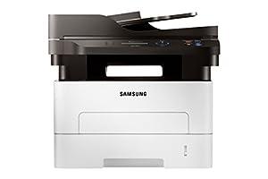 Samsung Electronics SL-M2875DW/XAC Wireless Monochrome Multifunction Printer
